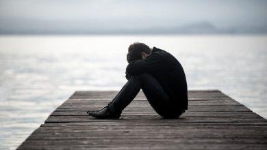 Photo of La depresión multiplica el riesgo de morir, sobre todo entre los hombres