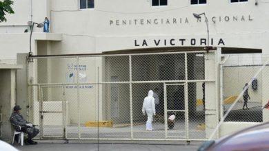 Photo of Alegría y preocupación por el traslado de presos a La Nueva Victoria
