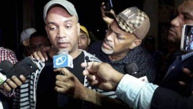 Photo of Payaso Kanqui intentó suicidarse, asegura Nelson Javier