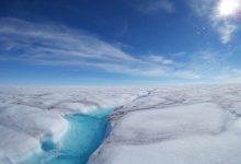 Photo of Los ríos no formaron los valles de Marte, sino el deshielo de las placas glaciares