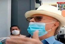 """Photo of Hipólito proclama que tiene """"méritos"""" para pedir cargos en el gobierno"""