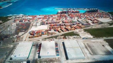 Photo of República Dominicana con la oportunidad de atraer empresas de EE.UU.
