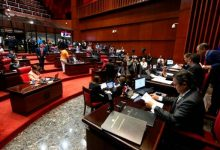 """Photo of Se """"cae"""" sesión del Senado que tenía como agenda conocer retiro de AFP"""