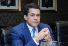 Photo of Ministro de turismo, David Collado, dice gobierno dará incentivos para hacer turismo interno