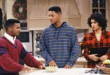 "Photo of Will Smith se reunirá con el reparto de ""El príncipe de Bel-Air"" para celebrar los 30 años de la serie"