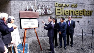Photo of Escándalo en el Banco del Bienestar de AMLO: paga millones por un software que no utiliza
