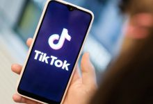 Photo of Con videos de TikTok, demandan acciones contra el acoso y la discriminación laboral