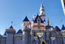 Photo of Disneyland no abrirá en California hasta 2021