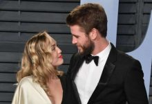 Photo of Miley Cyrus confiesa que, pese a todo, aún ama a Liam Hemsworth