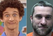 Photo of Muere Dustin Diamond, Screech en «Salvado por la campana»