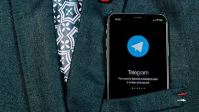 Photo of Piden que Telegram sea eliminado de la App Store ¡Este es el motivo!