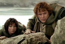Photo of La trilogía de «The Lord of the Rings» vuelve a los cines 20 años después