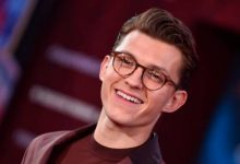 Photo of Tom Holland dará vida al criminal Billy Milligan