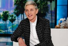 Photo of Ellen DeGeneres se despedirá de su talk show en 2022